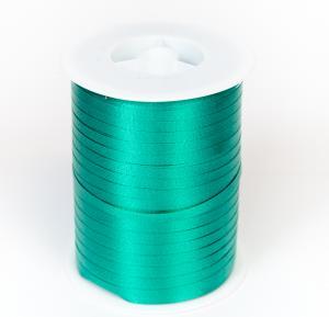 Ballongsnöre - Grönt 500 m * 4,8 mm