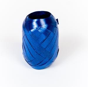 Ballongsnöre - Blått 20 m * 7 mm