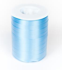 Ballongsnöre - Ljusblått 250 m * 10 mm