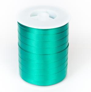 Ballongsnöre - Grönt 250 m * 10 mm
