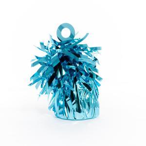 Ballongvikt Ljusblå