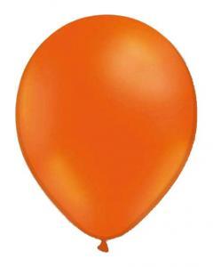 Orangea ballonger