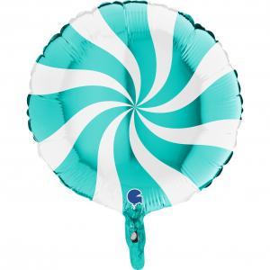 Swirly Vit-Tiffany 45 cm