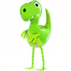 Balloon Friends - Dinosaurie 104 cm