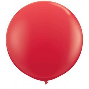 Jätteballong