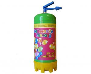 Helium 150 liter