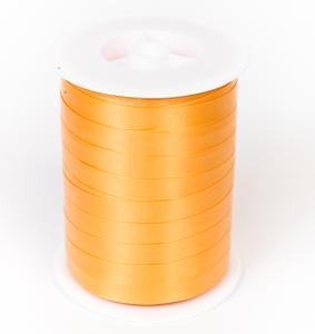 Ballongsnöre orange