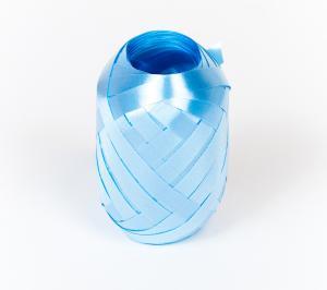 Ballongsnöre - Ljusblått 20 m * 7 mm