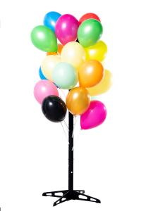 Ballongträd