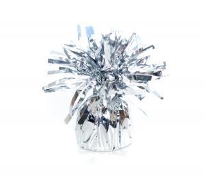 Ballongvikt Gift Box